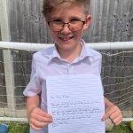 Susanna Reid breaks down in tears at 'hideous' racism while reading letter from Marcus Rashford fan 💥👩💥