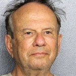 Florida man, 74, sparked security scare claiming he had a bomb when told to pay for his carry-on 💥👩💥