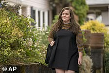 Aidy Bryant was given nods for Shrill and Saturday Night Live