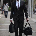 Ben Roberts-Smith's war crimes trial of the century in Sydney could be shifted to Perth or Adelaide 💥👩💥