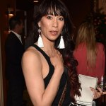 NYC ballet soloist Georgina Pazcoguin says director made rape comments 💥👩💥