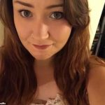 Pregnant Florida woman, 27, dies in car accident Baby saved, driver charged with DUI manslaughter 💥👩💥