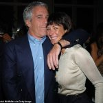 Ghislaine Maxwell court documents unsealed by federal court 💥👩💥