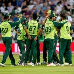 England LOSE thrilling first T20 against Pakistan despite Liam Livingstone's batting masterclass 💥👩💥