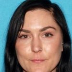 LA cops clearing homeless camp investigate report of missing woman and find remains in marsh 💥👩💥