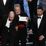 Spike Lee accidentally reveals the Palme d'Or winner at Cannes Film Festival 💥👩💥
