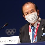 Olympic chiefs refuse to rule out CANCELLING Tokyo Games due to Covid 💥👩💥