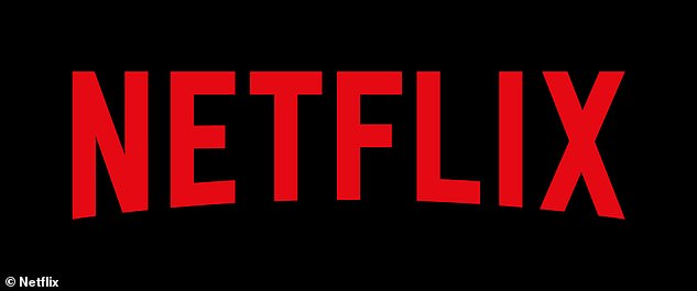 Complications:Still, nothing is official yet, and there may be complications for Netflix, which typically acquires global rights to their shows, and Manifest has already been sold internationally, market-by-market