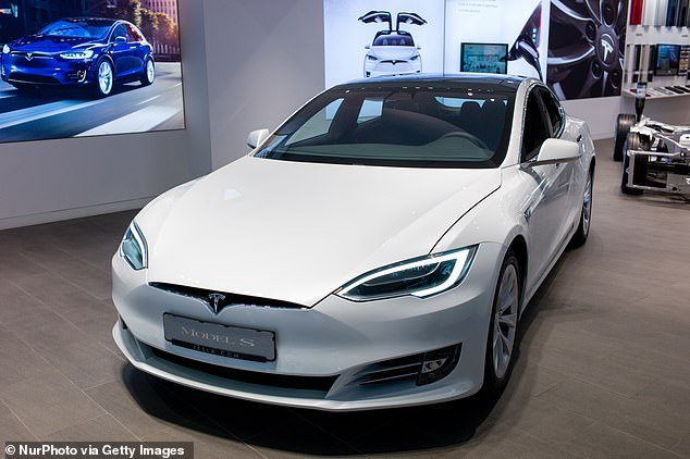 In May, Tesla said it would no longer accept Bitcoin for purchases, citing environmental concerns In February, Tesla disclosed that it had purchased $1.5 billion worth of Bitcoin