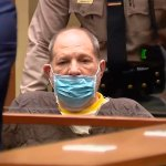 Harvey Weinstein pleads not guilty to sexual assaults in California 💥👩💥