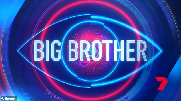 Filming of Big Brother VIP is set to begin at a purpose-built complex at Sydney Olympic Park
