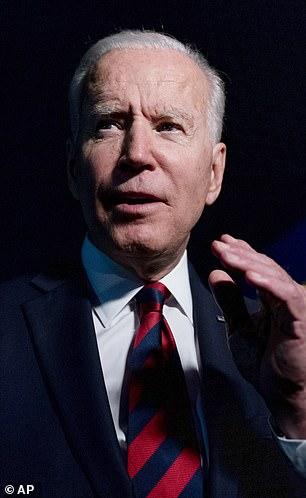 De onderwijsafdeling van Biden distantieerde zich van het Abolitionist Teaching Network na terugslag van Republikeinen over een federaal document dat linkt naar het handboek van de groep