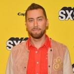 Lance Bass reunites with his NSYNC bandmates (except Justin Timberlake) for TikTok FaceTime prank💥👩💥💥👩💥