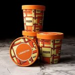 Messina brings back its top 40 most popular flavours in takeaway tubs for Australians in lockdown💥👩💥💥👩💥