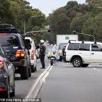 Sydney Covid update: Gladys Berejiklian considers military use to combat NSW latest outbreak 💥👩💥