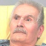 Convicted serial killer 'Dating Game Killer' Rodney Alcala died of natural causes at 77 💥👩💥