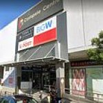 Covid-19 Australia: Lockdown extension looms for Sydney as SIXTY SEVEN exposure sites revealed 💥👩💥