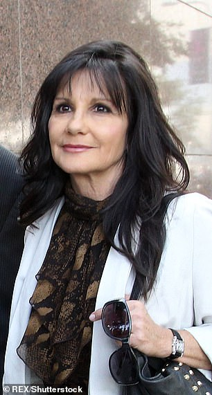 The latest: Lynne Spears, 66, said that her daughter Britney, 39, is doing fine as she was approached by photographers at LAX airport in Los Angeles on Sunday