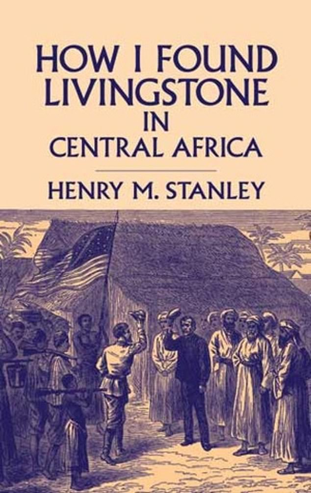 He is most famous for his greeting to Scottish Missionary Dr David Livingstone, whom he successfully found, declaring 'Dr Livingstone, I presume'