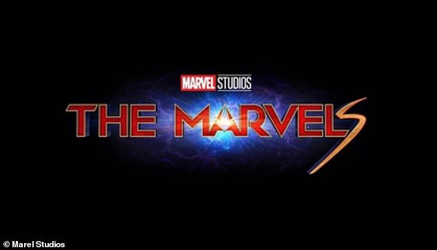 Going forward: The Marvels is currently set to release on November 11, 2022, although it was previously scheduled to debut on July 8 of the same year.