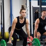Fitness expert reveals why drinking alcohol is destroying your efforts at the gym 💥👩💥