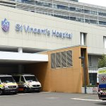 Coronavirus Australia: Sydney at breaking point with Covid with surgery suspended in major hospitals 💥👩💥
