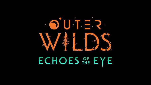 Outer Wilds: Echoes Of The Eye DLC - Trailer