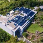 Chris Hemsworth and Elsa Pataky may SELL $30million Byron Bay mansion 💥👩💥