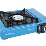 Get lightweight stove on Amazon for less than £25 💥👩💥💥👩💥