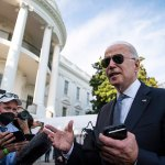'In all probability': Biden says Americans face MORE restrictions due to Indian 'Delta' variant💥👩💥💥👩💥