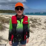 Pauline Hanson launches a blistering attack on Scott Morrison over snap Queensland lockdown 💥👩💥