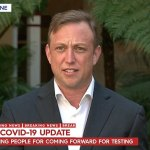 Queensland's Covid outbreak grows as 13 new cases announced 💥👩💥