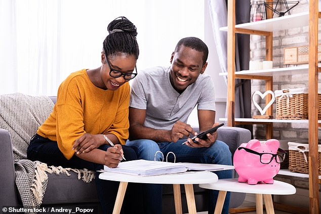 Savers now have three easy access savings providers paying in excess of 0.5 per cent to choose from.