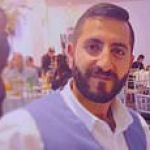 Covid NSW: Aude Al-Askar, 27, died in southwest Sydney in his home two weeks after diagnosis 💥👩💥