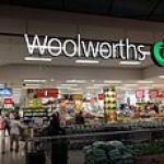Coronavirus Australia: Bumper new list of Covid exposure sites - Woolworths, Aldi, Coles, Bunnings 💥👩💥
