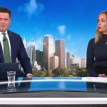 Karl' Stefanovic apologises to viewers before bizarre lockdown rant 💥👩💥