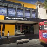 NSW Covid: Sydney physio, Commonwealth Bank and train line put on Covid alert 💥👩💥