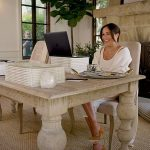 ALEXANDRA SHULMAN: Room where Meghan's birthday video was filmed shows chasm between money and taste💥👩💥💥👩💥