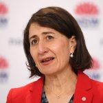 'I feel like no one is listening': Awkward moment Gladys Berejiklian fires back at journalist 💥👩💥