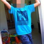 Doonside teenagers: Boy's jumper was found worn by alleged killer's friend 💥👩💥
