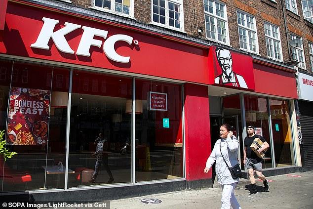 , Covid New Zealand: Jacinda Ardern considers vaccinating KFC customers, The Today News USA