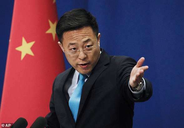 , China will test thousands of blood samples taken in Wuhan before first Covid case in virus probe, The Today News USA