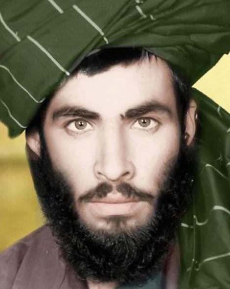 Mullah Yaqoob