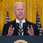 'F**k that': What Biden told Obama's special representative for Afghanistan over US obligations 💥👩💥
