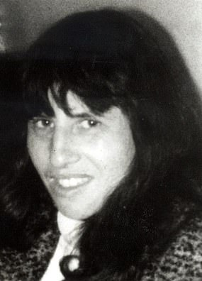 Jackie Waines, 35, was a mother abducted in Bristol and murdered in 1985