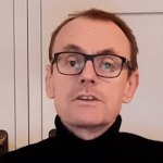 Sean Lock leaves £3million fortune after his death aged 58 following secret cancer battle 💥👩💥