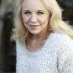 Grace Under Fire star Brett Butler, 63, reveals she is broke and facing eviction💥👩💥💥👩💥