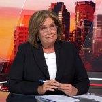 Coronavirus Australia: NSW premier Gladys Berejiklian promises new lockdown freedoms 💥👩💥