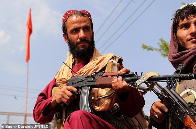During Taliban rule in 1996 to 2001, many sports and recreational activities including football were banned for all citizens