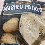 Aldi: Why this $3 instant mashed potato is one of the most popular buys of 2021 💥👩💥💥👩💥